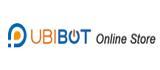 UbiBot Discount Codes