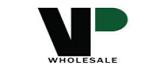 Vape Pens Wholesale Discount Coupons