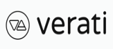 Verati.com Coupon Codes
