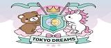 Tokyo Dreams Coupons
