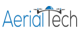 AerialTech Discount Coupons