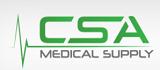 CSA Medical Supply Discount Codes