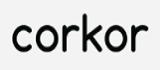 Corkor Discount Codes