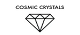 Cosmic Crystals Coupon Codes