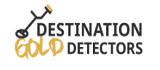 Destination Gold Detectors Coupon Codes