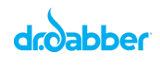 Dr. Dabber Coupons