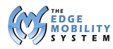 EDGE Mobility System Promo Codes