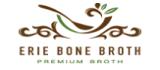 Erie Bone Broth Coupons