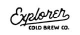 Explorer Cold Brew Promo Codes