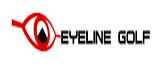 EyeLine Golf Coupon Codes