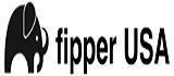 Fipper USA Discount Codes