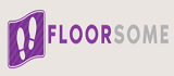 Floorsome Discount Coupons