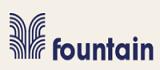 Fountain Hard Coupons
