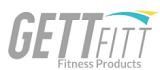 Gett Fitt Promo Codes