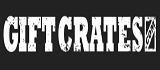 GiftCrates Coupon Codes