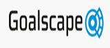Goalscape Discount Codes