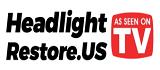 Headlight Restore US Coupon Codes