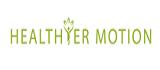 Healthier Motion Discount Codes