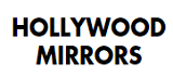 Hollywood Mirrors Discount Coupons