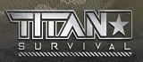 TITAN Survival Coupon Codes
