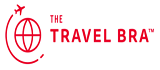 The Travel Bra Discount Coupons