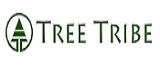 Tree Tribe Promo Codes