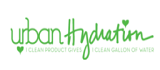 Urban Hydration Discount Coupons