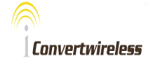 iConvertwireless Discount Codes