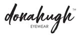 Donahugh Eyewear Promo Codes