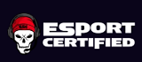Esport Certified Coupon Codes