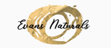 Evans Naturals Coupon Codes