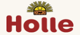 Holle USA Discount Codes