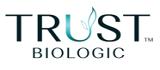 TRUST Biologic Coupons