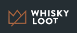 Whisky Loot Discount Coupons